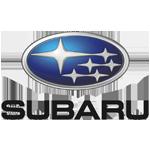 Bâche / Housse protection voiture Subaru