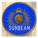 Bâche / Housse protection voiture Sunbeam