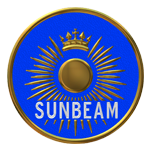 Car covers (indoor, outdoor) for Sunbeam
