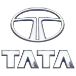 Car covers (indoor, outdoor) for Tata
