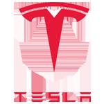 Bâche / Housse protection voiture Tesla