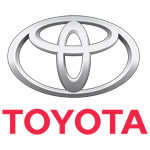 Car covers (indoor, outdoor) for Toyota