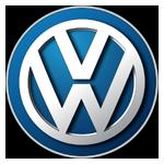 Car covers (indoor, outdoor) for Volkswagen