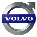 Car covers (indoor, outdoor) for Volvo