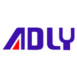 Motorcycle cover for Adly
