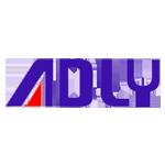 Fundas cubremoto para su Adly