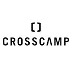 RV / Camper covers (indoor, outdoor) for Crosscamp