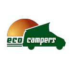 RV / Camper covers (indoor, outdoor) for Eco Campers