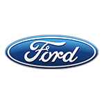 RV / Camper covers (indoor, outdoor) for Ford
