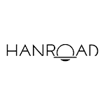 Bâche / Housse protection camping-car Hanroad