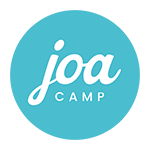 Bâche / Housse protection camping-car Joa Camp