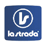 RV / Camper covers (indoor, outdoor) for La Strada