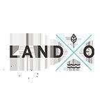 Bâche / Housse protection camping-car Lando