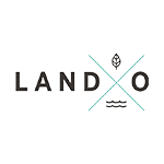 RV / Camper covers (indoor, outdoor) for Lando