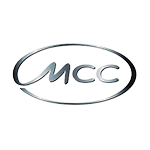 RV / Camper covers (indoor, outdoor) for MCC