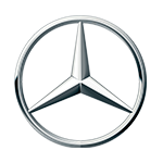 Bâche / Housse protection camping-car Mercedes