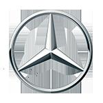 RV / Camper covers (indoor, outdoor) for Mercedes