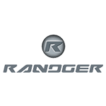 RV / Camper covers (indoor, outdoor) for Randger