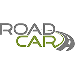Bâche / Housse protection camping-car Roadcar