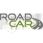 RV / Camper covers (indoor, outdoor) for Roadcar
