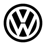 RV / Camper covers (indoor, outdoor) for Volkswagen