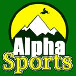 Bâche / Housse protection moto AlphaSports