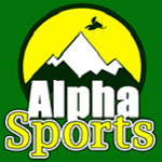Motorcycle cover for AlphaSports