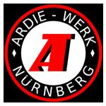 Fundas cubremoto para su Ardie