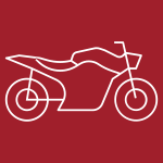 Fundas de protección para motos