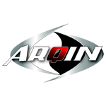 Motorcycle cover for Arqin