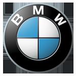 Bâche / Housse protection moto BMW