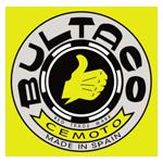 Bâche / Housse protection moto Bultaco