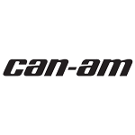 Motorcycle cover for Can-Am