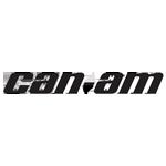 Fundas cubremoto para su Can-Am