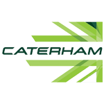Motorcycle cover for Caterham