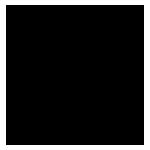 Telo Coprimoto CF Moto