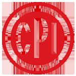 Bâche / Housse protection moto CPI