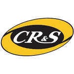 Motorcycle cover for CR&S