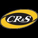 Fundas cubremoto para su CR&S