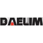 Bâche / Housse protection moto Daelim