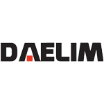 Motorcycle cover for Daelim