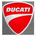 Bâche / Housse protection moto Ducati