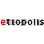Motorcycle cover for E-Tropolis