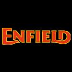 Bâche / Housse protection moto Enfield