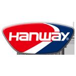 Telo Coprimoto Hanway