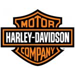 Telo Coprimoto Harley-Davidson