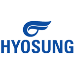 Telo Coprimoto Hyosung