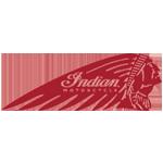 Telo Coprimoto Indian