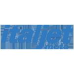 Bâche / Housse protection moto Italjet