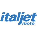 Motorcycle cover for Italjet